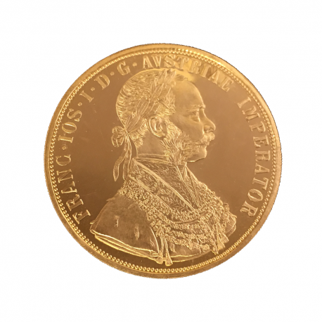 coin2069-