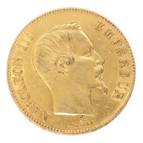 coin2087