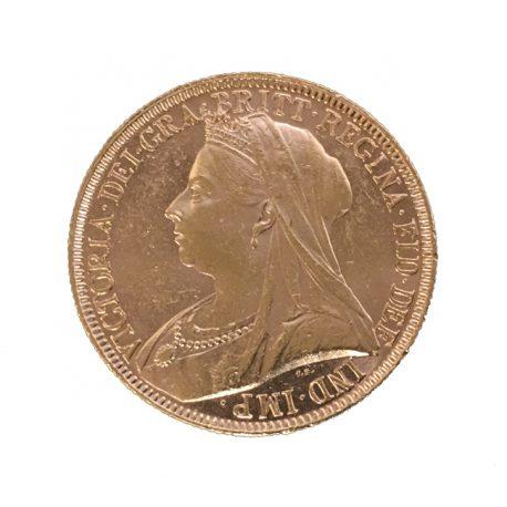 coin2094