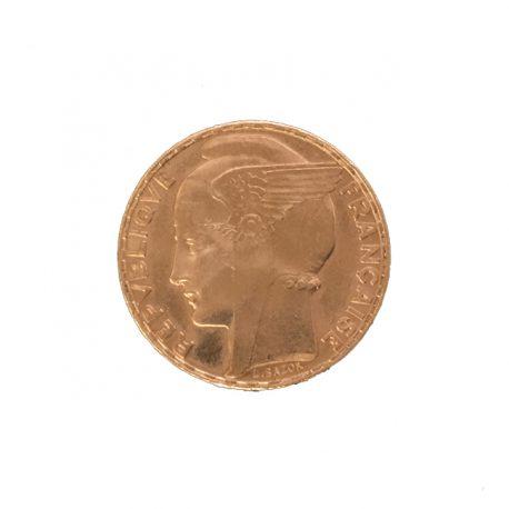 coin2099