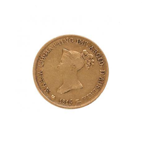 coin2105