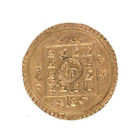 coin2109