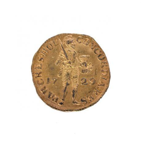 coin2116