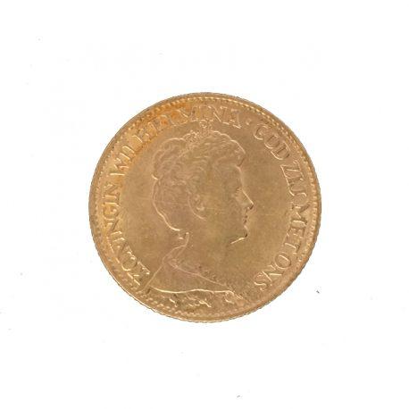 coin2119
