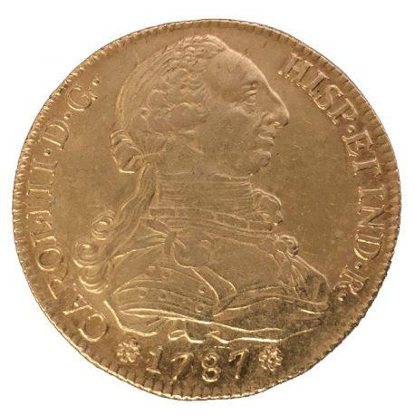coin2122