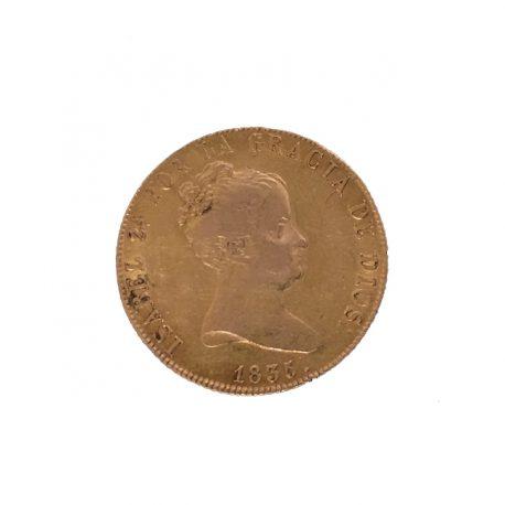 coin2125
