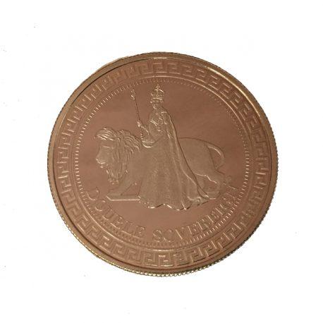 coin2136