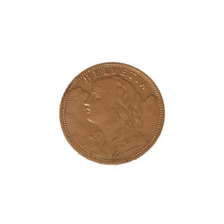 coin2141