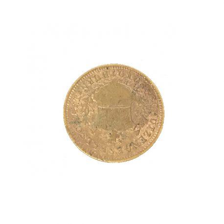 coin2155