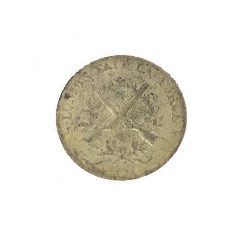 coin2164