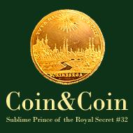 coin&coin