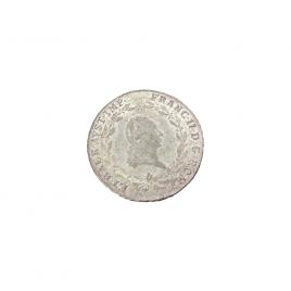 RÖMISCH DEUTSCHES REICH 20 KREUZER 1806(A) FRANZ Ⅱ 1792-1806