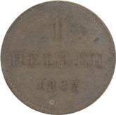 imga749