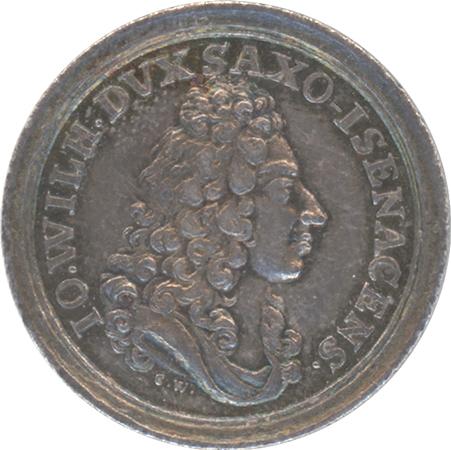 imga905